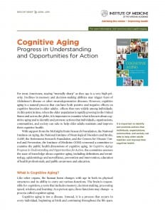 Cognitive Aging report brief_Page_1