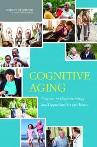 IOM_Cognitive Aging_1700-wide