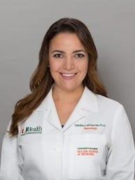 Katalina Fernandez McInerney