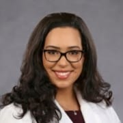 Dr. Joyce Gomes-Osman