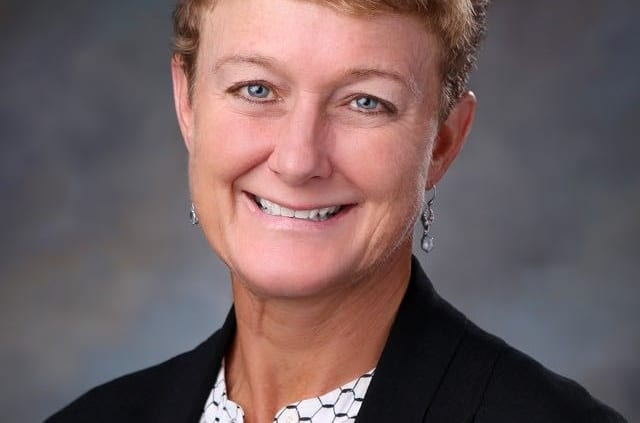 Dr. Susan Pekarske is Elected Trustee of the McKnight Brain Research Foundation