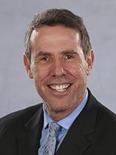 David Loewenstein