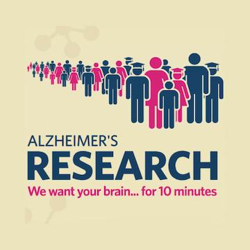 ALZ research